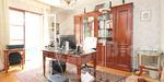 Sale House 7 rooms 176m² Chaville (92370) - Photo 9