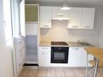Location Appartement 3 pièces 54m² Grenoble (38000) - Photo 2