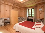 Vente Maison 9 pièces 275m² Sagnes-et-Goudoulet (07450) - Photo 8