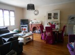 Vente Maison 5 pièces 140m² Bellerive-sur-Allier (03700) - Photo 2