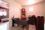 Vente Maison 4 pièces 92m² Remire-Montjoly (97354) - Photo 21