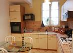 Vente Maison 5 pièces 85m² Chaumontel - Photo 3