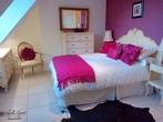 Sale House 7 rooms 205m² Hesdin (62140) - Photo 7