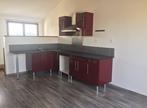 Renting Apartment 1 room 39m² Samatan (32130) - Photo 2
