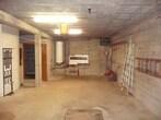 Location Maison 3 pièces 73m² Craponne (69290) - Photo 13