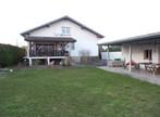 Vente Maison 7 pièces 170m² Rixheim (68170) - Photo 16