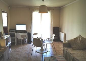 Vente Appartement 2 pièces 47m² Houdan (78550) - Photo 1