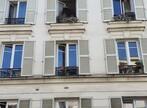 Sale Apartment 3 rooms 50m² Paris 19 (75019) - Photo 2