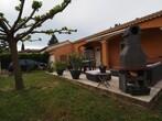 Vente Maison 4 pièces 90m² Romans-sur-Isère (26100) - Photo 1