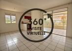 Vente Appartement 4 pièces 79m² Remire-Montjoly (97354) - Photo 2