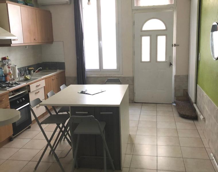 Vente Maison 3 pièces 70m² Pia (66380) - photo