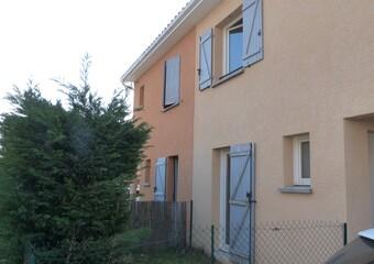 Location Maison 4 pièces 100m² Craponne (69290) - Photo 1