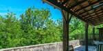 Vente Maison 407m² Prades (07380) - Photo 8
