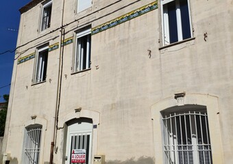 Location Appartement 3 pièces 70m² Bages (66670) - Photo 1