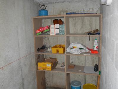 Vente Appartement 2 pièces 46m² Capbreton (40130) - Photo 8