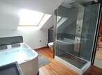 Vente Maison 4 pièces 100m² Roclincourt (62223) - Photo 12