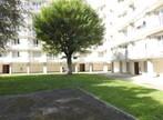 Renting Apartment 3 rooms 56m² Grenoble (38100) - Photo 11