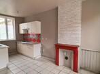 Vente Maison 4 pièces 104m² Neuville-sous-Montreuil (62170) - Photo 5