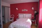Vente Maison 6 pièces 136m² Saint-Blaise-du-Buis (38140) - Photo 9