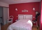 Vente Maison 6 pièces 137m² Saint-Blaise-du-Buis (38140) - Photo 9