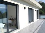 Vente Maison 6 pièces 170m² Corenc (38700) - Photo 16