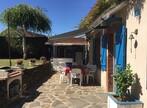 Vente Maison 6 pièces 100m² Cuzion (36190) - Photo 2