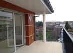 Renting Apartment 2 rooms 51m² Saint-Julien-en-Genevois (74160) - Photo 1