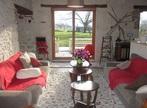 Vente Maison 580m² Charroux (03140) - Photo 3