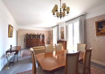 Vente Appartement 4 pièces 83m² Asnières-sur-Seine (92600) - Photo 1