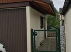 Vente Maison 6 pièces 90m² Village-Neuf (68128) - Photo 5