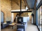 Vente Maison 8 pièces 330m² Ville-sur-Jarnioux (69640) - Photo 4