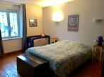Sale House 4 rooms 103m² La Neuvelle-lès-Scey (70360) - Photo 9
