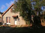 Vente Maison 2 pièces 57m² Saint-Martin-du-Tertre (95270) - Photo 4