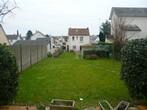 Vente Maison 4 pièces 110m² Le Havre (76620) - Photo 2