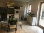 Location Maison 3 pièces 68m² Saint-Laurent-en-Royans (26190) - Photo 2