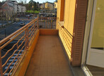 Location Appartement 4 pièces 81m² Saint-Bonnet-de-Mure (69720) - Photo 4