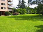 Vente Appartement 4 pièces 118m² Meylan (38240) - Photo 18