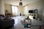 Location Appartement 2 pièces 52m² Chalon-sur-Saône (71100) - Photo 1