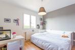 Vente Maison 6 pièces 119m² Bourgoin-Jallieu (38300) - Photo 13