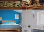 Vente Maison 10 pièces 290m² Saint-Cyr-les-Vignes (42210) - Photo 20