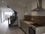 Location Maison 5 pièces 74m² Chauffailles (71170) - Photo 3