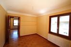 Vente Appartement 4 pièces 100m² Bonneville (74130) - Photo 3