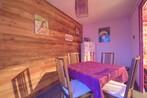 Vente Appartement 4 pièces 70m² Albertville (73200) - Photo 5