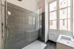 Sale Apartment 4 rooms 120m² 69002 - Photo 5