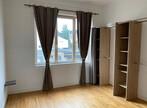 Location Appartement 3 pièces 78m² Brive-la-Gaillarde (19100) - Photo 6