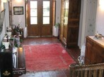 Sale House 7 rooms 250m² SECTEUR BOULOGNE SUR GESSE - Photo 5