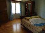 Sale House 8 rooms 158m² Souvigné (37330) - Photo 18