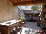 Sale House 8 rooms 150m² Lauris (84360) - Photo 2