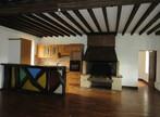 Location Appartement 3 pièces 87m² Croisy-sur-Eure (27120) - Photo 6