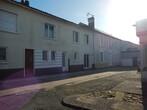 Vente Maison 6 pièces 183m² Saint-Pardoux (79310) - Photo 18